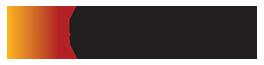 logo Mutualidad