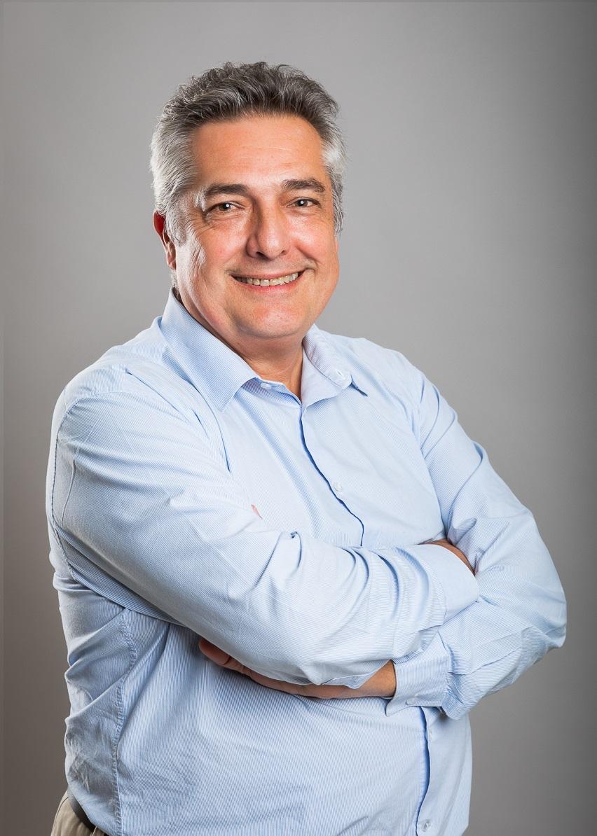 Abel Castro