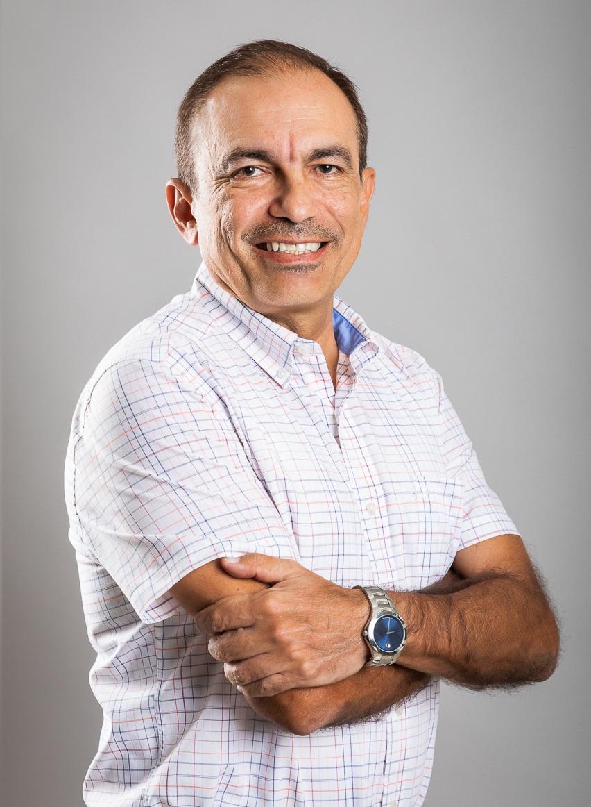 Jaime Sotela