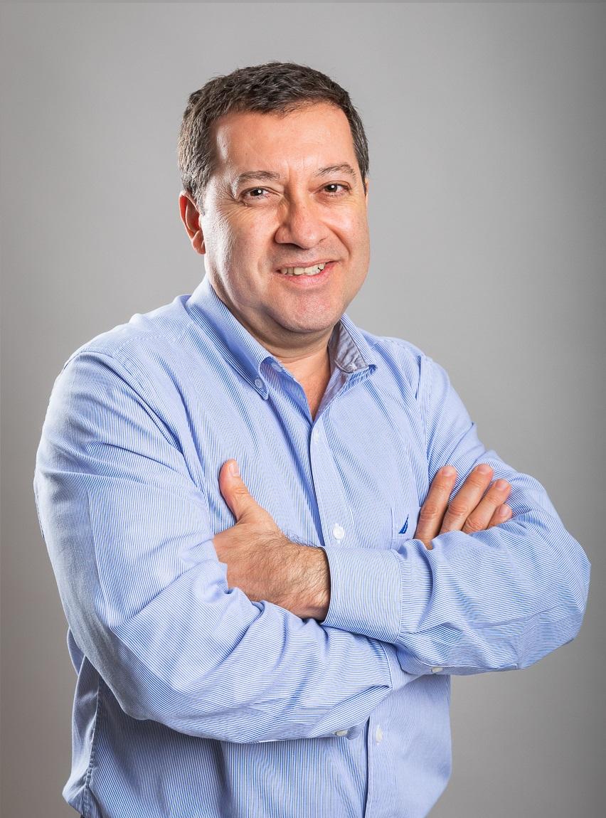 Manuel Corella