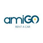 Amigo Rent A Car