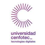 Universidad Cenfotec