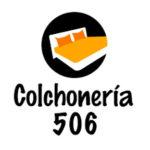 Colchonería 506