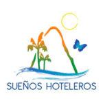 Sueños Hoteleros: