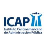 Instituto Centroamericano de Administración Pública (ICAP)