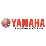 LUTZ YAMAHA