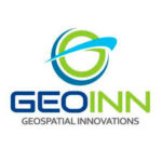 GEOINN Geospatial Innovations