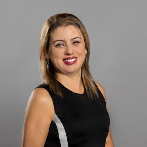 Licda. Maureen Alfaro