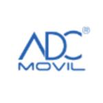 ADC MOVIL SRI S.A.