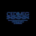 CENTRO DE DIAGNÓSTICO MOLECULAR Y ESTUDIOS GENÉTICOS S.A.