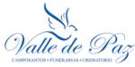 FUNERARIA VALLE DE PAZ